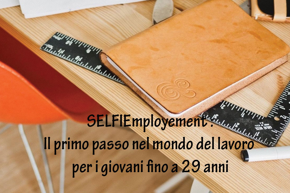 SELFIEmployement