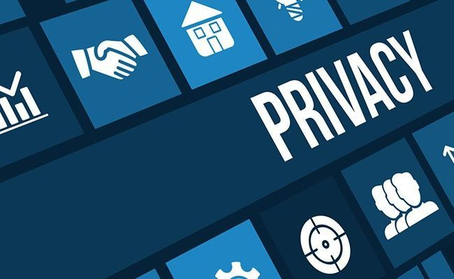 Privacy Data Security Fotolia 1080×400 650×400 650×400